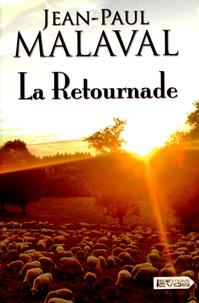 Histoiresdenlire.be La Retournade Image