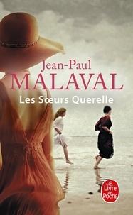 Les Soeurs Querelle.pdf