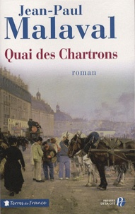 Quai des chartrons.pdf