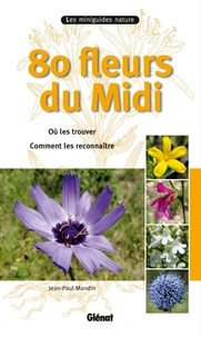80 fleurs du Midi.pdf