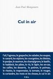 Jean-Paul Manganaro - Cul in air.