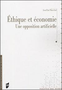 Ethique et économie - Une opposition artificielle.pdf