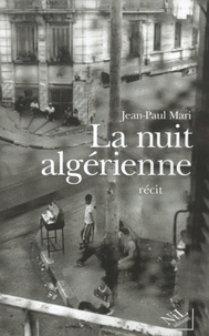 Jean-Paul Mari - .