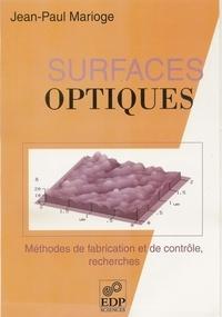 Surfaces optiques.pdf