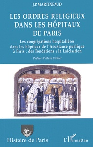 Jean-Paul Martineaud - .