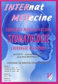 Chirurgie maxiLlo-faciale, stomatologie, chirurgie plastique.pdf