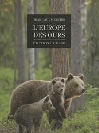 LEurope des ours.pdf