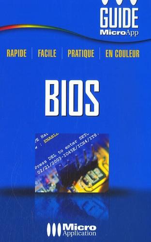 Jean-Paul Mesters - Bios.