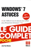 Jean-Paul Mesters - Windows 7 astuces.