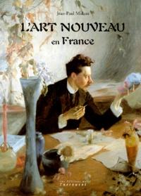LArt nouveau en France.pdf