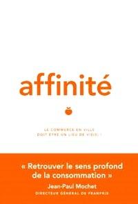 Affinité - Le commerce en ville doit être un lieu de vie(s)!.pdf