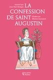 Jean-Paul Mongin - La Confession de saint Augustin.