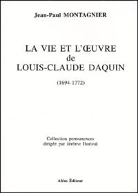 Jean-Paul Montagnier - .