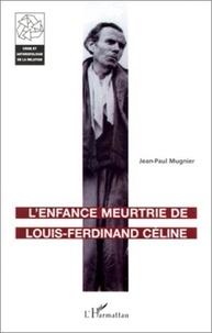 Jean-Paul Mugnier - .
