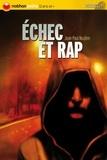 Jean-Paul Nozière - Echec et rap.