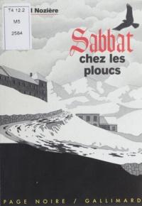 Jean-Paul Nozière - Sabbat chez les ploucs.