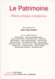 Jean-Paul Oddos et  Collectif - .