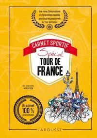 Carnet sportif spécial Tour de France.pdf