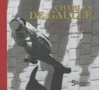 Accentsonline.fr Charles De Gaulle Image