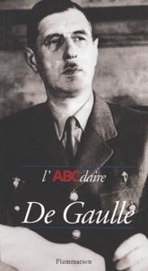 Jean-Paul Ollivier - .