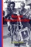 Jean-Paul Ollivier - Roger Hassenforder.