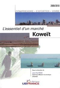 Koweït.pdf