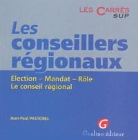 Jean-Paul Pastorel - .