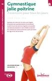 Jean-Paul Pes - Gymnastique jolie poitrine - 7 Exercices pour tous les jours.