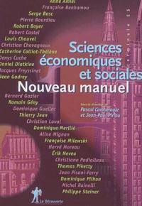 Sciences économiques et sociales Terminales ES. Nouveau manuel, 3ème édition.pdf