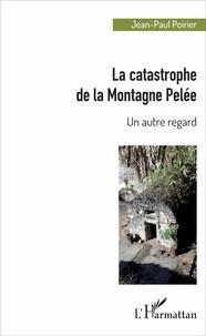 La catastrophe de la Montagne Pelée - Un autre regard.pdf