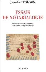 Essais de notarialogie.pdf