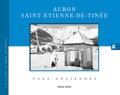 Jean-Paul Potron - Auron, Saint-Etienne-de-Tinée - Vues anciennes.