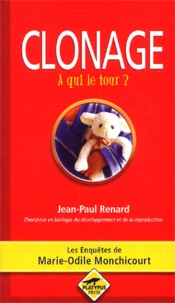Jean-Paul Renard - .