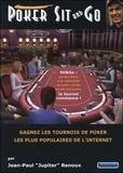 Jean-Paul Renoux - Poker Sit&Go.