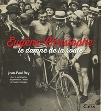 Eugène Christophe - Le damné de la route.pdf