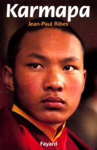 Karmapa.pdf