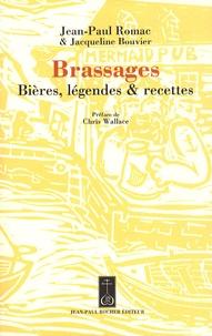 Brassages - Bières, légendes et recettes.pdf