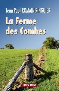 Alixetmika.fr La ferme des combes Image