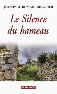 Le silence du hameau.pdf