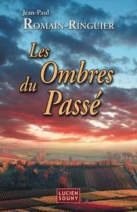 Histoiresdenlire.be Les Ombres du Passé Image