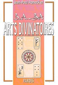 Arts divinatoires.pdf