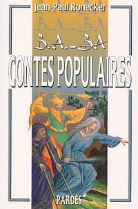 Contes populaires.pdf