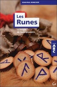 Les Runes.pdf