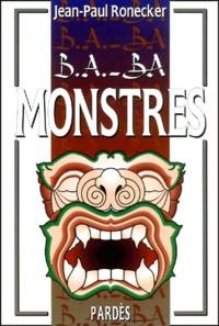 Monstres.pdf