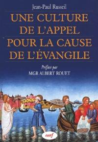 Jean-Paul Russeil - .