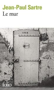 Jean-Paul Sartre - Le Mur - [nouvelles].