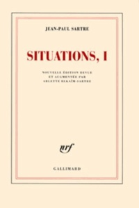 Histoiresdenlire.be Situations - Tome 9 Image