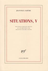 Situations - Tome V : Mars 1954 - Avril 1958.pdf