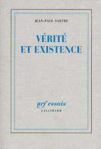 Vérité et existence.pdf