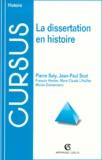 Jean-Paul Scot et  Collectif - .